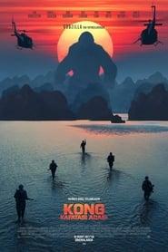 Kong: Kafatası Adası Review
