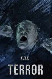 The Terror: Staffel 1