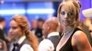 Smallville Season 6 Episode 4 : Arrow