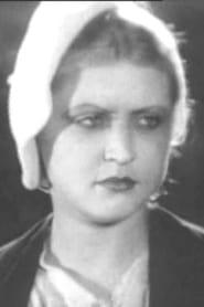 Valentina Tolstova