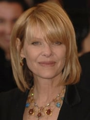 How old was Kate Capshaw in Just Cause