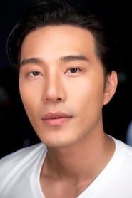 Thassapak Hsu