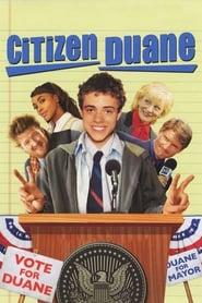 Donal Logue a jucat in Citizen Duane