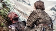Game of Thrones Season 4 Episode 10 : The Children