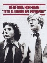 Tutti gli uomini del presidente (1976)