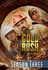 Gold Rush - Season 3