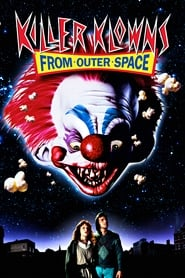 bilder von Killer Klowns from Outer Space