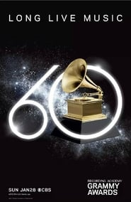 The 61th Annual Grammy Awards