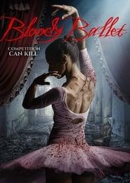 Bloody Ballet