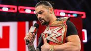 WWE Raw saison 26 episode 43 streaming vf