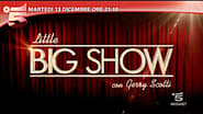 Streaming Little Big Show poster