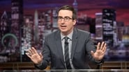 Last Week Tonight with John Oliver saison 2 episode 22