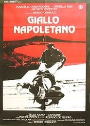 Imagen Neapolitan Mystery