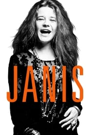 Janis Streaming complet VF
