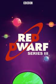 Red Dwarf - Series VIII Season 3