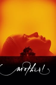 Mother! 2017 720p HEVC BluRay x265 400MB
