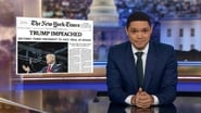 The Daily Show with Trevor Noah Season 25 Episode 40 : December Democratic Debate Special