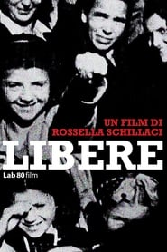 Image for movie Libere (2017)