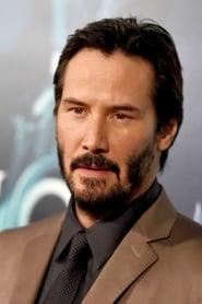 Keanu Reeves profile image 21