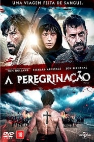 A Peregrinação (2017) Blu-Ray 1080p Download Torrent Dub e Leg