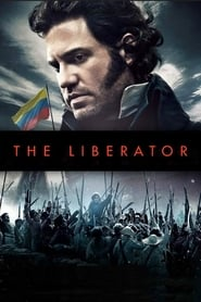 The Liberator free movie