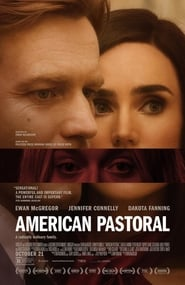 Watch American Pastoral Online Movie