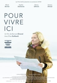 Pour vivre ici Streaming HD