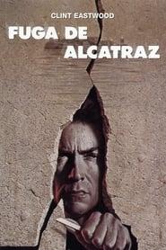 Fuga de Alcatraz