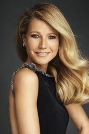 Gwyneth Paltrow profile image 20