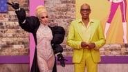 RuPaul's Drag Race Season 9 Episode 1 : Oh. My. Gaga!