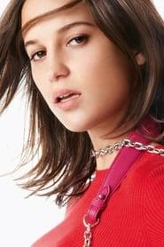 Alicia Vikander profile image 27