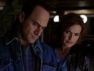 Law & Order: Special Victims Unit Season 6 Episode 18 : Pure