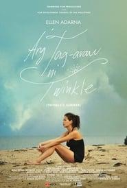 Twinkle's Summer affisch