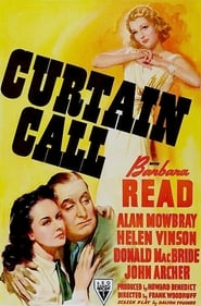 Curtain Call Watch and get Download Curtain Call in HD Streaming