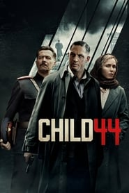 Child 44 Viooz