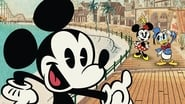 Mickey Mouse staffel 5 folge 2 deutsch stream Miniaturansicht
