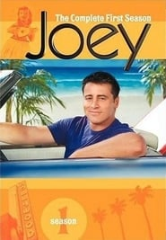 Joey Saison 1 en streaming