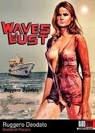bilder von Waves of Lust