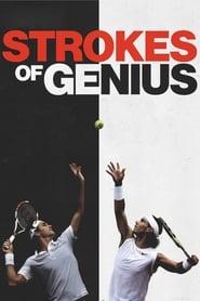 Strokes of Genius 123movies free