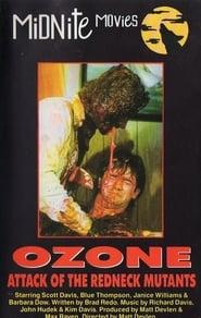 Imagen Ozone
