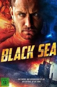 Black Sea Full Movie