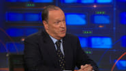 The Daily Show with Trevor Noah Season 20 Episode 41 : Steven Brill