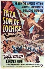 Taza, Son of Cochise bilder