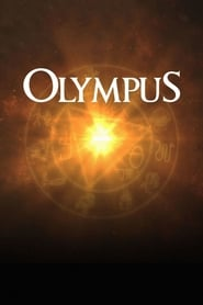 Olympus saison 1 streaming vf