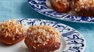 watch Martha Stewart's Cooking School   episode 4 online free