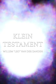 Little Testament