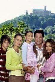 Streaming Familie Dr. Kleist poster