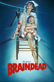 Braindead (1992) Netflix HD 1080p