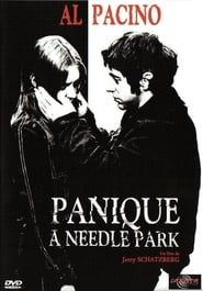 film Panique à Needle Park streaming