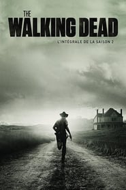 The Walking Dead Saison 2 en streaming VF
